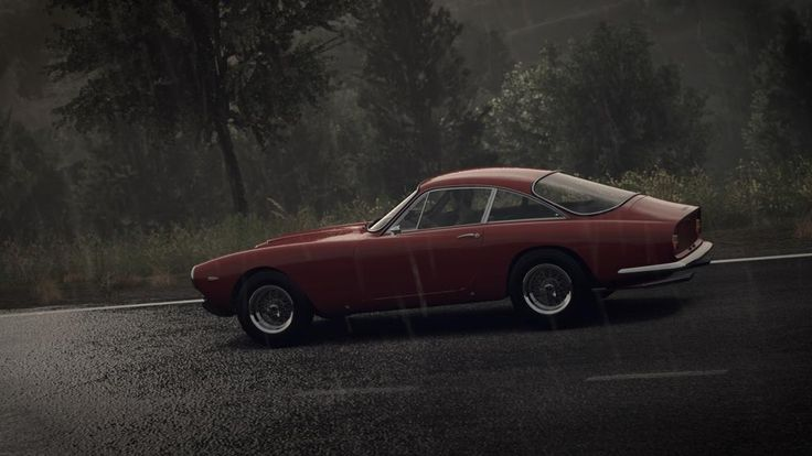 The Realistic Photo Thread (Horizon 2) - Page 20 - Media Center - Forza Motorsport Forums