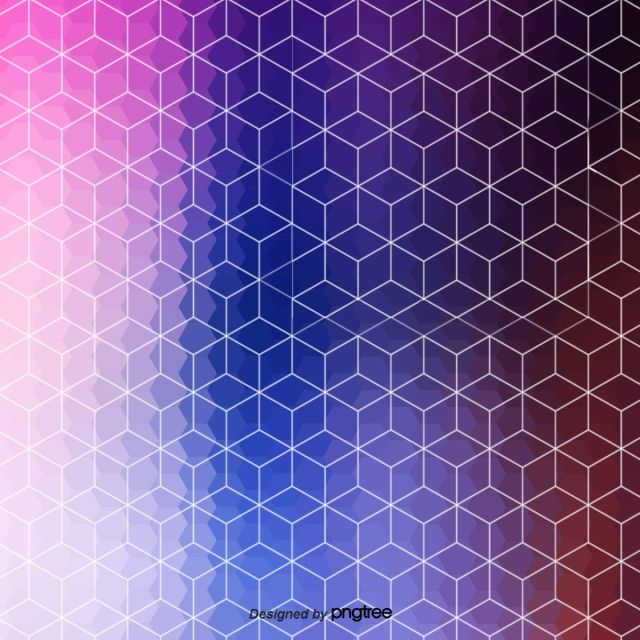 دينامية ناقلات خلفية فسيفساء مربع الوردي والبنفسجي الرؤية دينامية Png وملف Psd للتحميل مجانا Mosaic Abstract Abstract Artwork