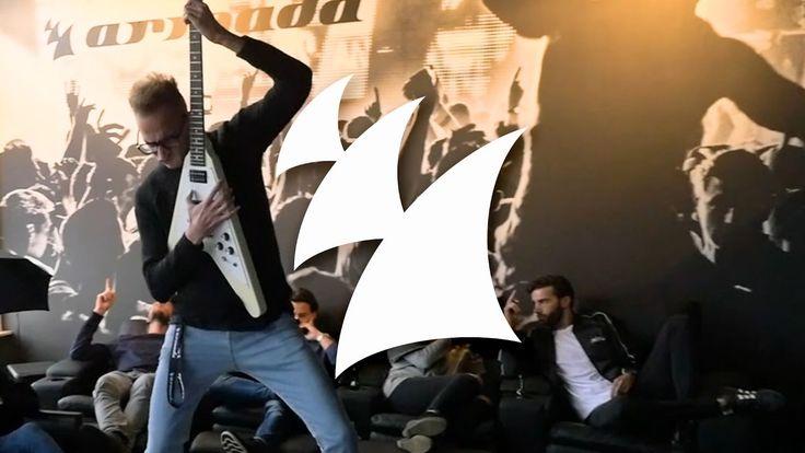 Mannequin Challenge - Armada Music