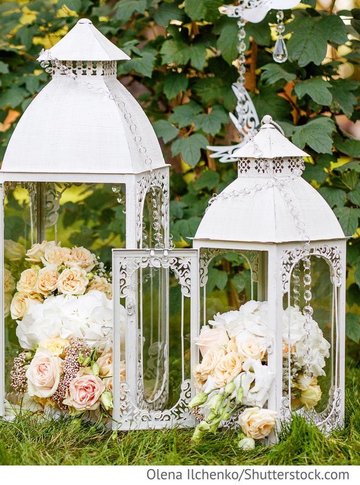 35 best tipps und tricks bei russischer hochzeit images on Hochzeitsdekoration