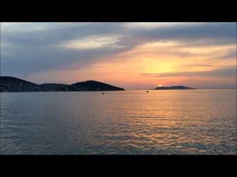 Nino Varon - Seni Anıyorum - YouTube