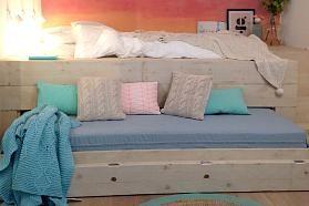 10 beste idee n over tiener projecten op pinterest tiener ambachten tiener kamer ambachten - Model kamer jongen jaar ...