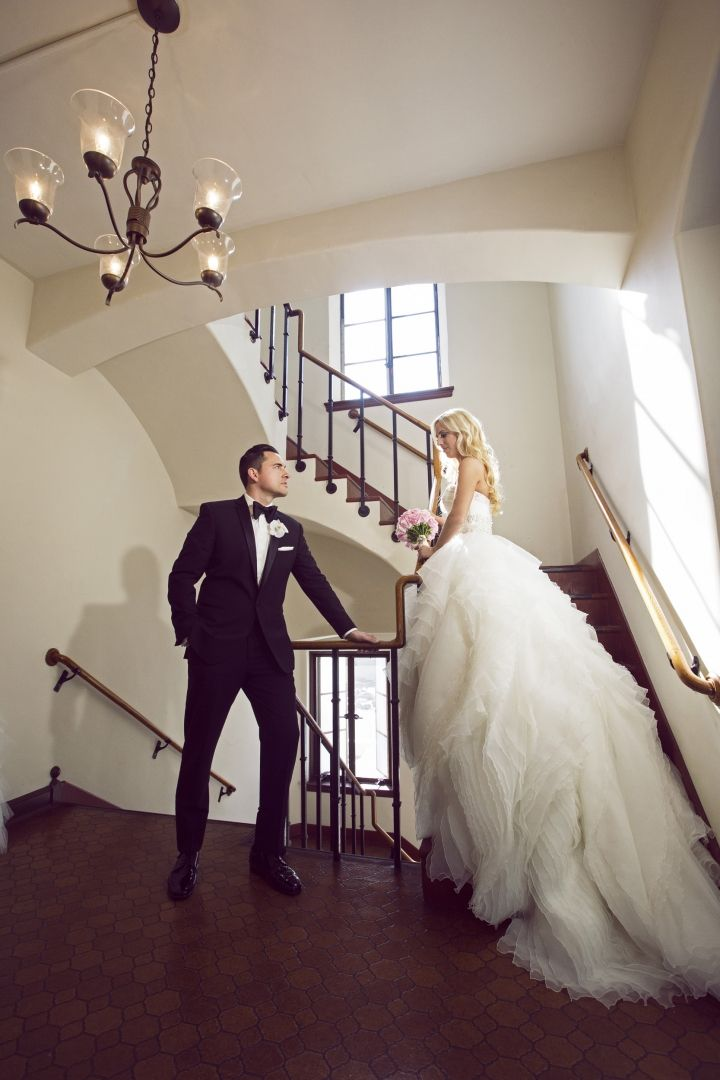 wedding coordinators in orange county ca%0A Weddings and Social Events  Vibiana