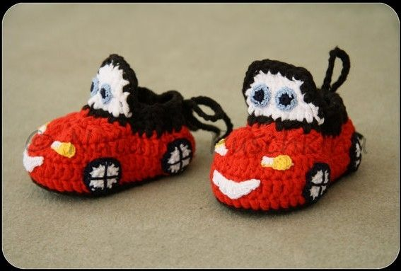 crochet pattern for adult animal slippers - Αναζήτηση Google
