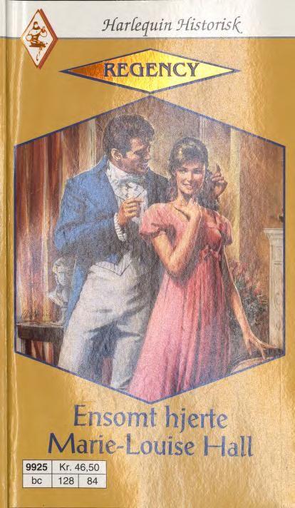 """""""Rake's Reform (Historical Romance)"""" av Marie-Louise Hall"""