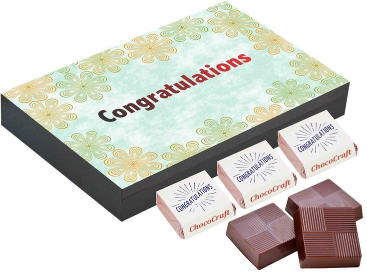 best congratulations gifts | send chocolates online