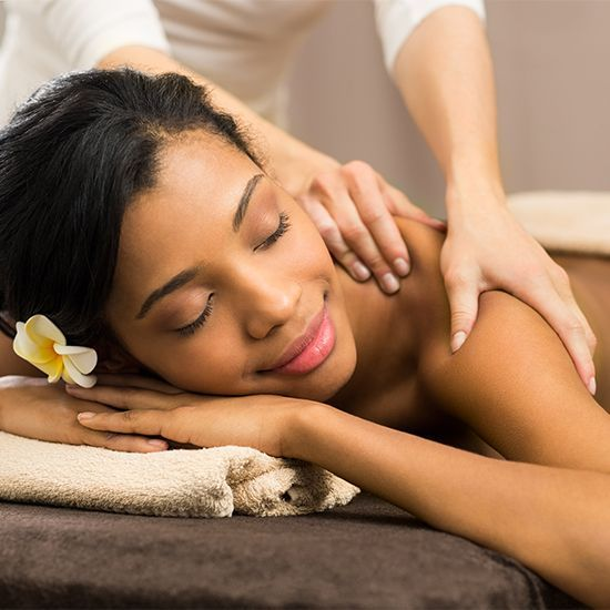 The Benefits of Massage for Diabetes - Natural Health - Mother Earth Living