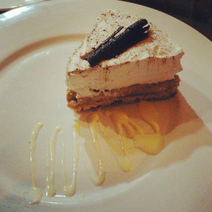 #Bonafee #Pie! #food