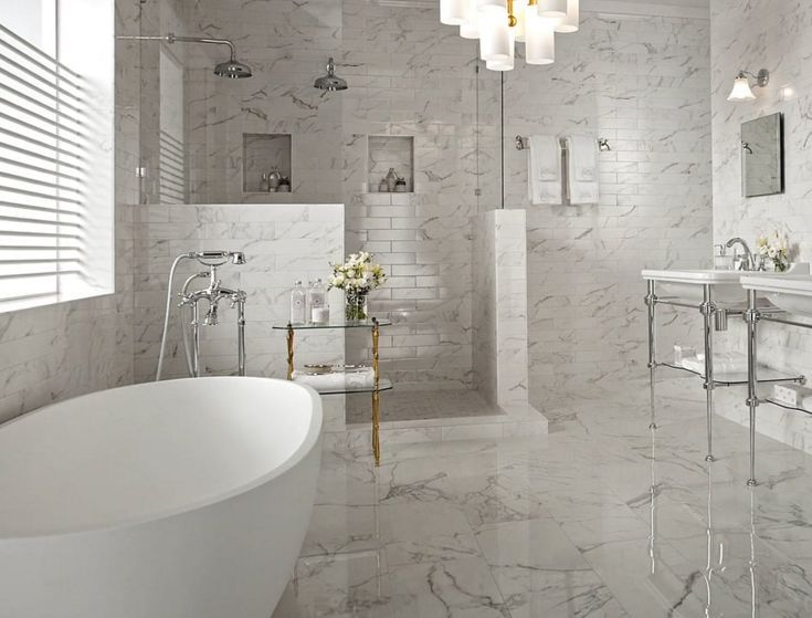 Handicapped Bathroom Designs Magnificent Decorating Inspiration