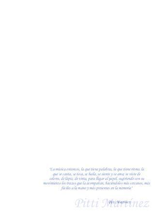 Guía Metodológico Musical  Guía Metodológico Musical para la estimulación del desarrollo integral en transición. Lic. Natalí Andrea Sánchez Medina Lic. Johanna Constanza Osma Rojas  Universidad Pedagógica Nacional Bogotá - Colombia 2011