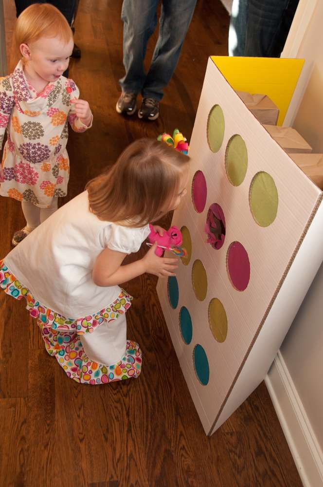 It's Sweet To Be 3 Birthday Party Ideas | Photo 70 of 83
