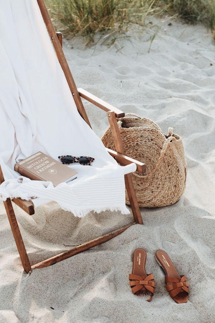 Beach day #beach #plage #summer #ete #sea #sun