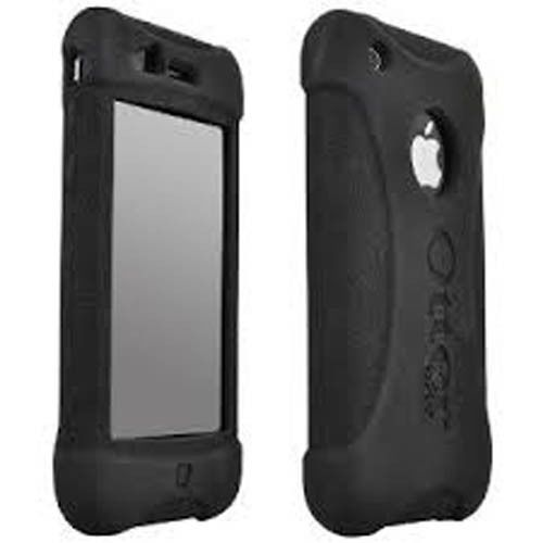 Otter-box-Impact-Series-77-19480-iPhone-3G-3GS-black