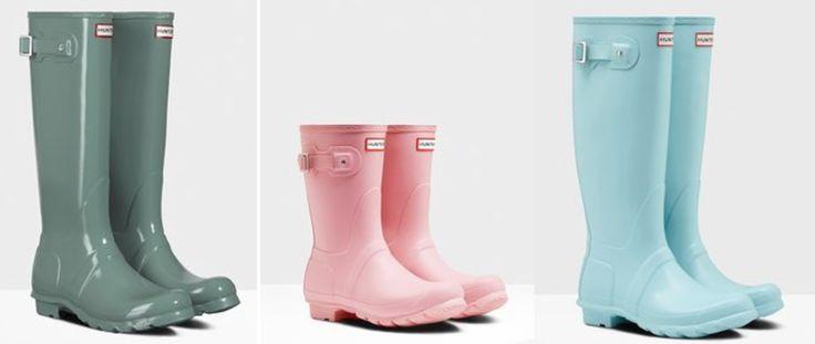 Hunter Boots Canada Offers: Save 43% off Select Boots http://www.lavahotdeals.com/ca/cheap/hunter-boots-canada-offers-save-43-select-boots/219791?utm_source=pinterest&utm_medium=rss&utm_campaign=at_lavahotdeals