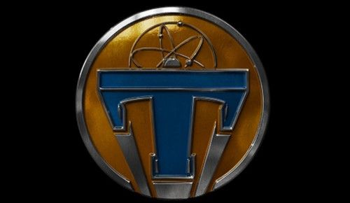 Disney Asks 8-17 Year-Olds to Design the Future in Honor of 'Tomorrowland' Film