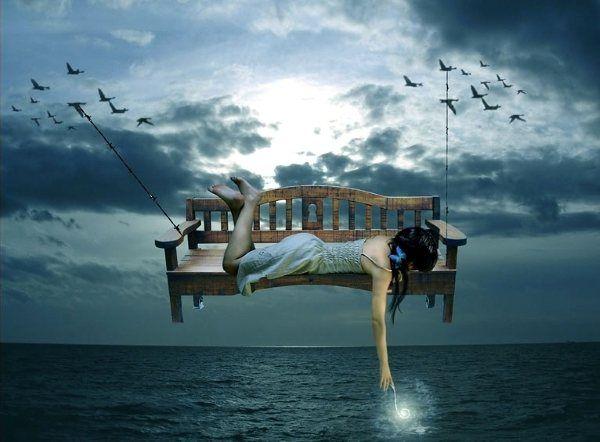UNA CITAZIONE AL GIORNO - Il Blog delle Migliori Citazioni: Sognare