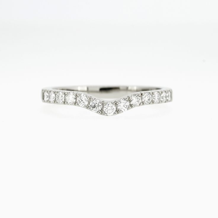 SALE Size 6.5, Crown Amour Ring