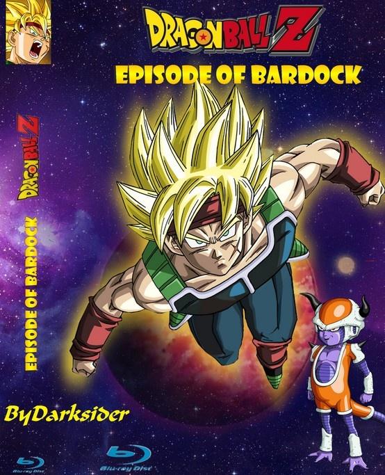 25+ Best Ideas About Episode Of Bardock On Pinterest