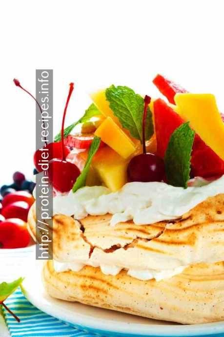 drop weight fast - diet pills weight loss zotrik slim slimming - effexor xr and weight loss pills - healthiest dinner for weight loss -  9278255482