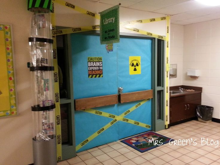Mrs. Green's Blog: Book Fair: Story Laboratory science lab