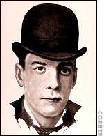 H. H. Holmes: Master of Illusion — Swindler — Crime Library on truTV.com