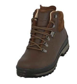 Description  Berghaus Hillmaster II GTX Mens Walking Boots The Hillmaster II GTX is Britain's most loved hill walking Boot https://www.breakingfree.co.uk