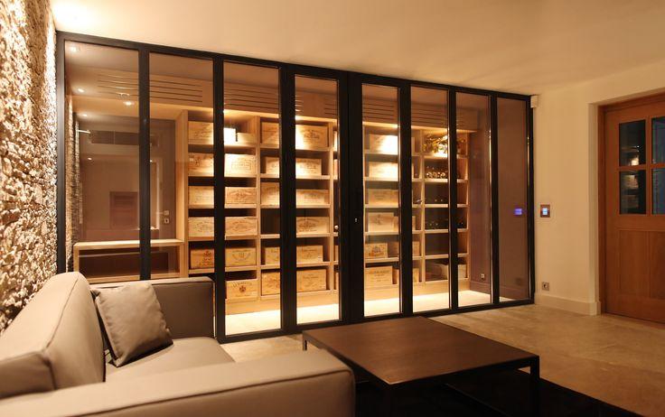 les 25 meilleures id es de la cat gorie d corer bouteilles de vin sur pinterest bouteilles de. Black Bedroom Furniture Sets. Home Design Ideas