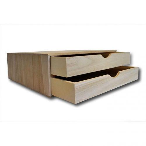 Plus de 1000 id es propos de achats sur pinterest for Petit caisson a tiroir
