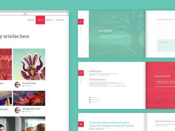 26 best Training Manual Design images on Pinterest Manual - training manual