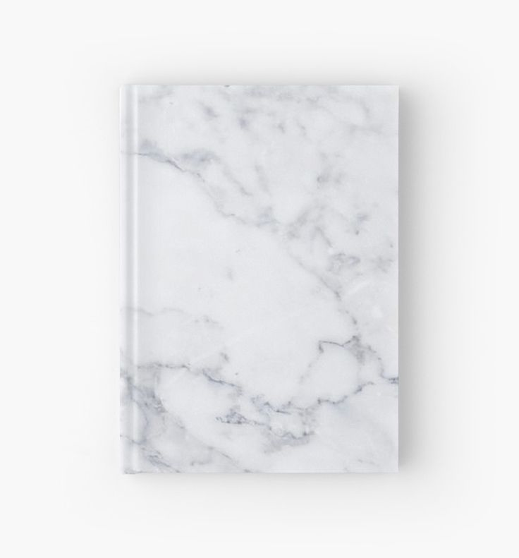 White marble pattern. • Also buy this artwork on stationery, phone cases, home decor, and more.
