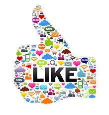 Social Media is not the Saviour, but... #smm #socialmedia