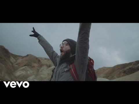Mark Forster - Kogong - YouTube
