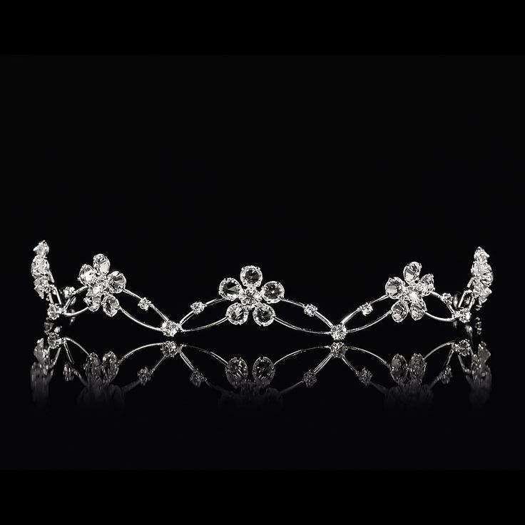 Exceptionnel Les 14 meilleures images du tableau Bijoux cristal de Swarovski  WH71