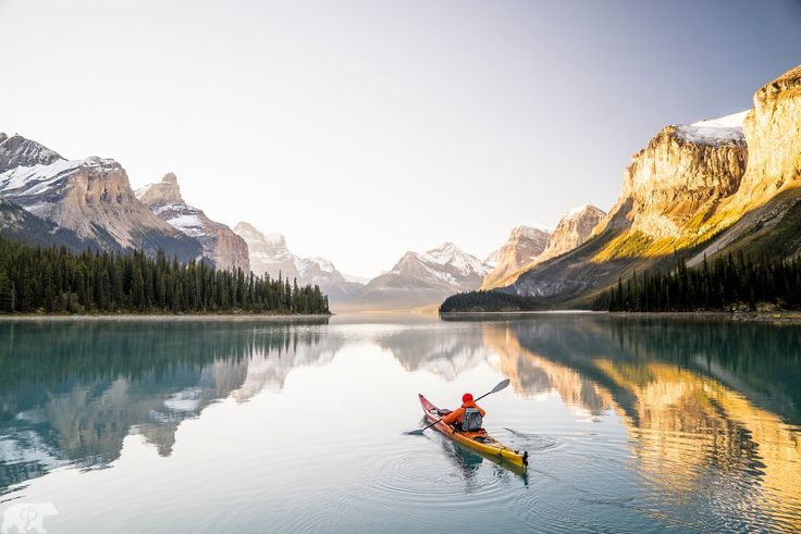36 Awesome Canada Facts. - Random Facts