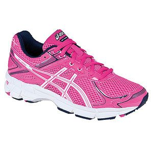 Most Athletic: 2013 #BCA products we love, like the Asics GT-1000 PR sneakers #fitnessmagazine