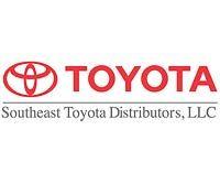 Toyota Vehicles Recalled (via Parents.com)