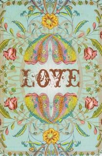 Love by Papaya Art by FloridaGirl46, via Flickr