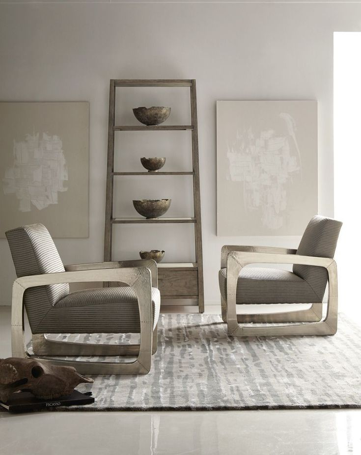 Milo Chair. Milo Chair, Bed Down Furniture Atlanta, Interior Design  #modernfurnituredesign