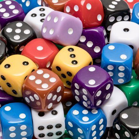 играть онлайн казино кристалл палас
