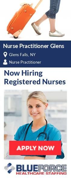 Best 25+ Nurse practitioner job description ideas on Pinterest - director of nursing job description
