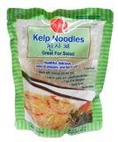 Sea Tangle Noodle Company Kelp Noodles - Customer Reviews at Netrition.com