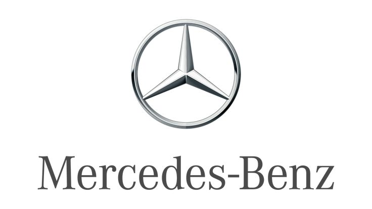 Mercedes Benz Replaces Owner S Manual With Ar App Introduces Dealership Ar And Vr Apps In Germany Mercedes Benz Logo Mercedes Benz Mercedes Logo