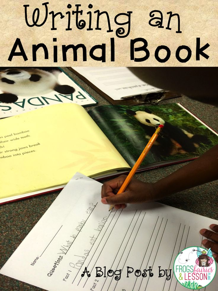 college subjects students need tutoring in how to write a book summary college level