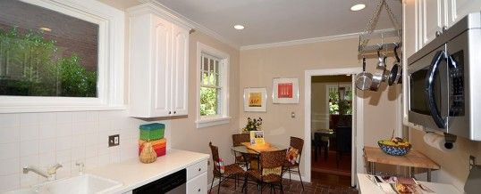 5 Budget Friendly Ways to Makeover A Kitchen When Staging A Home!  According to the National Kitchen and Bath Association, in the 3rd quarter of 2011, kitchen remodeling sales were up 36 percent compared with the same time in 2010 and...      Read more:  http://virtuallystagingproperties.com/top-5-affordable-kitchen-staging-ideas/#ixzz1sFJ7SPCx