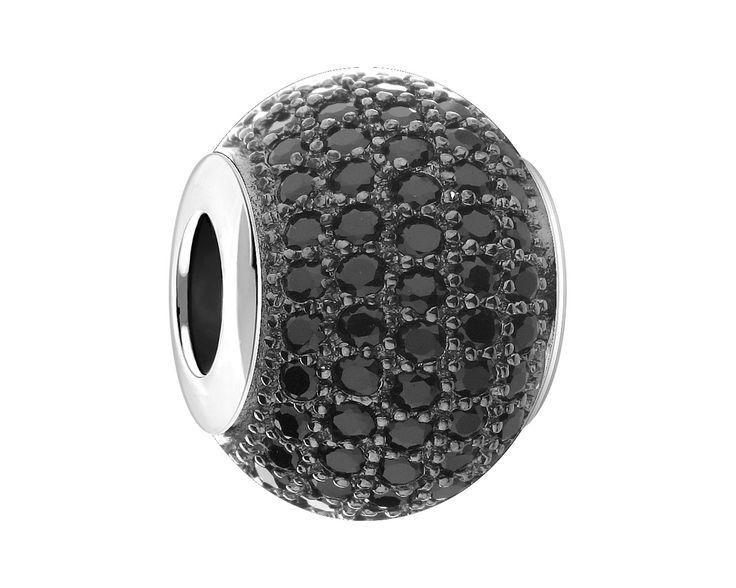 https://www.apart.pl/bizuteria/zawieszka-srebrna-beads-z-cyrkoniami/23048