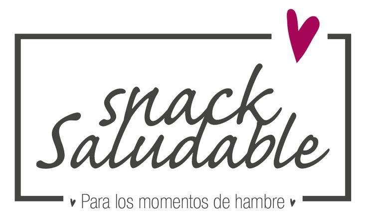 Logotipo para la línea SnackSaludable, frutos secos para Pajarita Saludable de Pajarita Make up