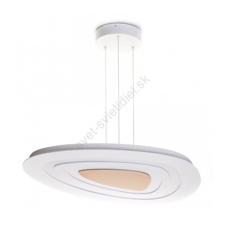 LED luster LED/32W/230V