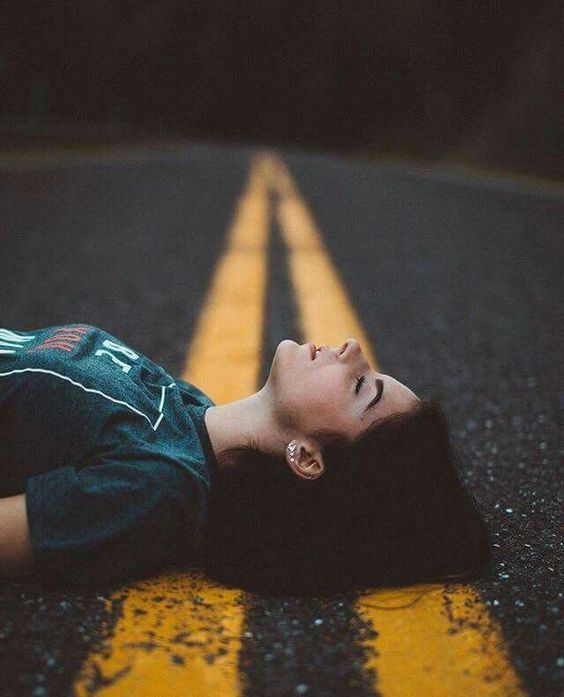 Porträtfotografie stellt Leitfaden für Fotografe…