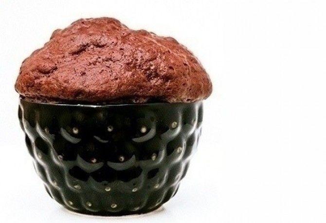 Bögrében sült süti 5 perc alatt