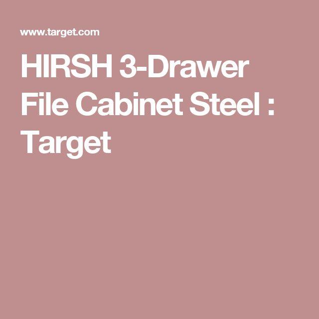 Πάνω από 25 κορυφαίες ιδέες για 3 drawer file cabinet στο pinterest